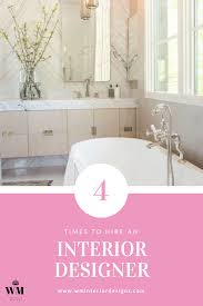 When To Hire An Interior Designer. The Best Virtual Interior ... Design Bathroom Online Virtual Designer Shower Designs Kids Ideas Virtualom Small Inspiring Tool Free Tile Tools Foroms 100 Vr Player Poulin Center Archives Worlds Room 3d Custom White Bathtub Modern Original Bathrooms On Twitter Bespoke Bathroom Products Designed Get Decorating Tips Browse Pictures For Kitchen And 4d Greatest Layout With Tub Ada Sink Width 14 Virtual Planner Reece Bring Your