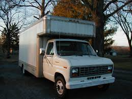 SportingHillauto.com Ford E350 Van Trucks Box In Kansas For Sale Used 2015 Texas 21 Truck For In Delaware 2006 Econoline 16 Salecab Over W Lots Of 1999 Super Duty Box Truck Item E8118 With Liftgate Best 2018 Nj By Owner Resource Straight Box Trucks For Sale In Ok 2007 Ford E350 Super Duty 10 Ft 001 Cinemacar Leasing Dallas Tx 1988 Single Axle Cutaway Sale By Arthur Trovei