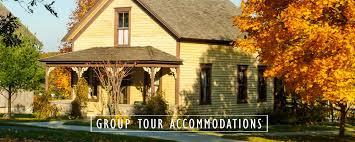 Lamplighter Inn Sunset House Suites by Pure Ludington Ludington Area Convention U0026 Visitors Bureau