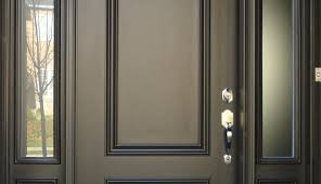 Jc Penney Curtains For Sliding Glass Doors by Door Jcpenney Sliding Glass Door Curtains Beautiful Replace