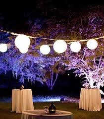 125 best Wedding and Party Lighting Ideas images on Pinterest