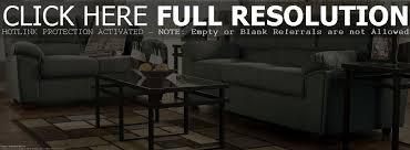 Cheap Living Room Furniture Sets Under 500 by Cheap Living Room Furniture Cheap Living Room Furniture Sets Under