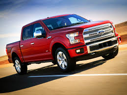 LeaseBusters - Canada's #1 Lease Takeover Pioneers - Next Generation ... 2018 Ford F150 Lease In Red Bank George Wall Celebrate Presidents Day At Sanderson Phoenix Az F250 Super Duty Leasing Near New York Ny Newins Bay Shore Fred Beans Of West Chester Dealership 2003fdf350wreckerfsaorlthroughpennleasetow 2016 Limited Interior And Exterior Walkaround Youtube 0 Down Pickup Truck Beautiful Ford F 150 Xl Crew Cab 250 For Sale Or Saugus Ma Near Peabody Dealer Used Cars Souderton Lansdale Plantation Fl 33317