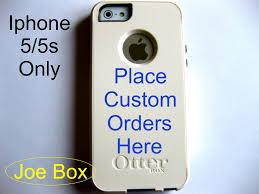 otterbox iphone 5 case Iphone 5 case Glitter case cute