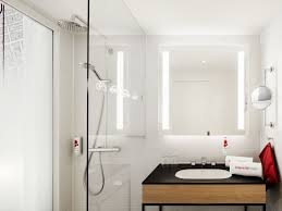 hotel braunschweig book your business stay at