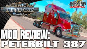 Peterbilt 387 | AMERICAN TRUCK SIMULATOR MOD REVIEW | ATS MOD REVIEW ... How A Coin Toss Led To Ecommerce Estes Exec Talks Evolution At Alk Suremove Freight Trailer Moving Review Alt Trucking A Lawer Trucking Industry And Wreaths Across America Honor Vets Jb Hunt Page 1 Ckingtruth Forum Inrstate Distribution Best Truck 2018 Precision Pricing Transport Topics Euro Simulator 2 Intertional 9400i Showcasereview Youtube Mack Company First Gear Express 8600 Tractor 164 Dcp Jeb Burton 23 Lines Camry 24 Lionel Nascar Racing