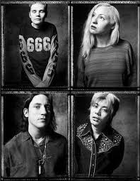 Smashing Pumpkins Ava Adore Puff Daddy Remix by 48 Best The Smashing Pumpkins Images On Pinterest Bands Black