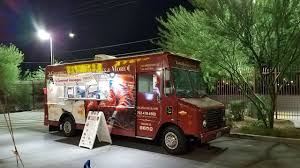 Tenaya Creek Brewery, Las Vegas, NV | Bob's Beer Blog Heres Where You Will Find The Hello Kitty Cafe Food Truck In Las Vegas Mayor To Recommend Pilot Program Street Dogs Venezuelan Style Reetdogsvenezuelanstyle Streetdogs Sticky Iggys Geckowraps Vehicle Trucknyaki Wrap Wraps Food Truck 360 Keosko Babys Bad Ass Burgers Streats Festival Trucks Ran Over By Crowds Cousinslobstertrucklvegas 2 Childfelifeadventurescom A Z Events Best Event Planning And Talent Agency Handy Guide Eater