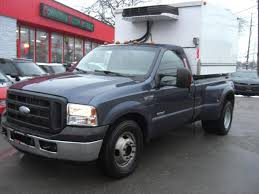 Used 2007 Ford F-350 XL Diesel Fridge Truck Reefer For Sale In ... Ford Fseries Eleventh Generation Wikiwand Discount Rear Fusion Bumper 52007 Super Duty 2007 F150 Upgrades Euro Headlights And Tail Lights Truckin Interior 2019 20 Top Car Models Speed Ford F250 Lima Oh 5004631052 Cmialucktradercom History Pictures Value Auction Sales Research F550 Tpi Used Parts 42l V6 4r75e 4 Auto Subway Truck F 150 Moto Metal Mo962 Rough Country Leveling Kit Supercrew Stock 14578 For Sale Near Duluth Ga