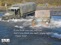 100 Truck Driver Quotes About Old S Ford S Accessories And