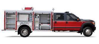 100 Used Fire Trucks For Sale Quick AttackLight RescueHeiman