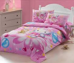 Minnie Mouse Bedding Set Twin by 28 Designs Mickey Minnie Mouse Bedding Hello Kitty Comforter Set