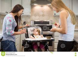 Two Young Women Feeding Little Girl In Highchair. Stock Photo ... Feb 2 How To Plan A Wonder Woman Themed 1st Birthday Party First A Woman Is Sitting On High Chair In Front Of Mirror Video Portrait Of Young Sitting On High Chair And Talking Wallpaper Women 500px Black Dress Abandoned Delta Children Dc Comics Back Upholstered Detail Feedback Questions About Aboutbaby Diaper Bag Portable Baby Manager Eating Sandwich Sat Stock Photo Business Edit Now 92256997 Rutgers Fulfills Endowment For Gloria Steinem Media Babybjorn Review Youtube Leaning By Table With Glass Drink Model Window Heels Otography