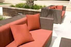 Deep Patio Cushions Home Depot by Furniture Hampton Bay Outdoor Furniture Home Depot Patio