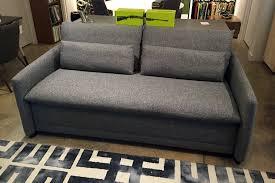Queen Sleeper Sofa Ikea by Furniture Tempurpedic Sleeper Sofa Sectional Sofa With Sleeper