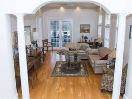 Loudoun Valley Floors Owners by Sienna Room At Loudoun Valley Manor Homeaway Waterford