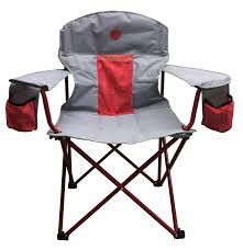 OmniCore Designs New Standard: Oversized Heavy Duty Padded Mesh Quad  Folding Camp Chair (300 Lb. Capacity) Equal Portable Easy Folding Recling Zero Gravity Chair National Public Seating Details About White Leather Padded Desk Seat Back Rest Office Computer Garden Beige Vinyl Stackable Merax High Ergonomic Gaming Pu Leather Adjustable Height Rotating Lift Advantage Grey Dove 1in Hamc309avgygg Maple Wood 5pc Xl Series Card Table And Ultra Thick Set Black 2418usb A Shape Heavyduty Premium 2 Fabric By 3200 Hercules With Inch