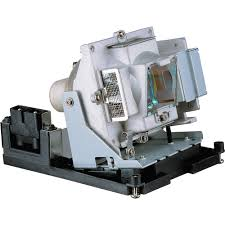 Mitsubishi Projector Lamp Replacement by Mitsubishi Vlt Xd560lp Projector Lamp Vlt Xd560lp Bulbs Com
