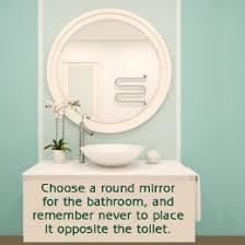 Best Plants For Bathroom Feng Shui by Want To Repaint Your House Think About Feng Shui Colors
