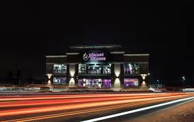 Planet Fitness Tanning Beds by Planet Fitness Midwest Franchise Group Doubles Its Original St