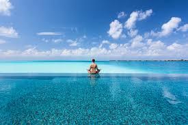 100 Conrad Maldive S Rangali Island Introduces New Wellness Experiences