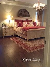 Best 25 Red Bedrooms Ideas On Pinterest
