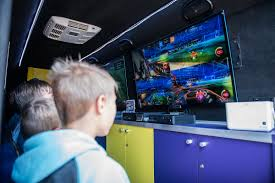 Book Mobile Video Game Truck For Birthday Party Adelaide & S Birthday Parties In Missippi And Alabama The Game Truck Best Of Video Party Concept Ideas Little Rock Arkansas Idea Bus Detroit Mi Crazy Kids Rbat Rollnplay Photo Video Gallery Parties Megatronix Mobile Media Laser Rover Worlds Photos By The Flickr Hive Mind Billings Montana Prices Rolling Games St Pete Thirty Handmade Days Buckeye Tag Columbus