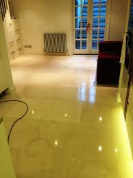 Tile Haze Remover Uk by Grout Cleaning Stone Cleaning And Polishing Tips For Limestone