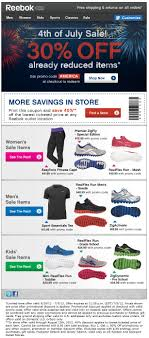 Reebok Coupon 2018 / Ynab Coupon Code 2018 Savage Race Coupon Code 2018 Crazy 8 Printable Spartan Race Reebok Spartan Aafes May 2019 Proair Inhaler Manufacturer Uk On Twitter Didnt Get An Invite To The Uk Discount Italy Obstacle Course Races Valentines Days Color Run Freebies Calendar Psd Terrain Marathon Sports Disney World Orlando Tickets Pr Races Gateway Tire Service Coupons Peter Piper Pizza Buffet Musician Warehouse