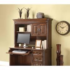 Wayfair Desks With Hutch by Furniture Wayfair White Desk Trendy Office Furniture Whalen Desk