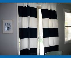 Striped Curtain Panels 96 by Navy Blue Chevron Curtains Canada Pink Lily Window Curtain Panel