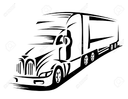 Moving Car Drawing At GetDrawings.com | Free For Personal Use Moving ... Clipart Of A Grayscale Moving Van Or Big Right Truck Royalty Free Pickup At Getdrawingscom For Personal Use Drawing Trucks 74 New Cliparts Download Best On Were Images Download Car With Fniture Concept Moving Relocation Retro Design Best 15 Truck Stock Vector Illustration Auto Business 46018495 28586 Stock Vector And