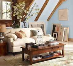 Amazing Pottery Barn Living Room Ideas – Buzzardfilm.com : Great ... Awesome Pottery Barn House Plans 46 For Your Home Decor Ideas With Living Room And Get Inspired To Redecorate Fniture Ektorp Sofa Review Couch Slipcovers Original Colors 1122x1500 Cool Tufted Leather Chesterfield 3 Piece Emily Meritt For Kids Youtube Design Best Stesyllabus 2017 Spring Summer Paint Ientionaldesignscom Sneak Peek Barns 2014 Indigo Collection Tour Cozy Luxe Holiday Thanksgiving 2013 Room Sofa Pottery Barn Sectional Pillows Family Rooms