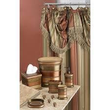 Jc Penney Curtains Martha Stewart by Curtain U0026 Blind Jc Penney Shower Curtains Kmart Shower Curtains