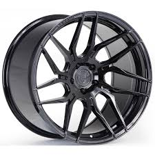 Rohana Wheels   Rohana Wheels For Sale – Aspire MOTORING Bfgoodrich Tyres Australia 4x4 All Terrain Tyres Off Road Wheeltire Packages For 072018 Jeep Wrangler Wheels Dub Rohana Sale Aspire Motoring And Tires At Sears Atv Wheel Tire Package Cheap The Tesla Model 3 And Guide Complete Specs Off Road Accsories National Commercial Programs Government Accounts 52017 Ford F150 Rim And Tire Upgrademod My Setup Youtube Protection Autobodyguard