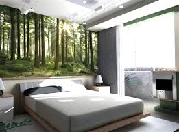 Natural Bedroom Decorating Ideas Mytechref Com Magnificent Nature