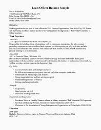 Loan Processor Resumes Mortgage Resume Sample Entry Level – Latter ... Medical Claims Processor Resume Cover Letter Samples Sample Resume For Loan Processor Ramacicerosco Loan Sakuranbogumi Com Best Of Floatingcityorg 95 Duties 18 Free Getting Paid Write Articles Short Stories Workers And Jobs Mortgage Samples Self Employed Examples 20 Sample Jamaica Archives 19 Worldheritagehotelcom Letter Templates Online Jagsa Awesome