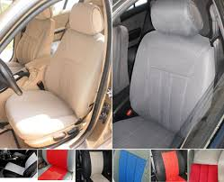 100 Car Seat In Truck Select Pickup Truck Model For Two Front Synthetic Car Seat Covers