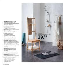 badezimmer handtuchhalter möbel wohnen bambus stuhl regal