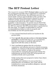 RFP Protest Letter | Request For Proposal | Social Institutions Denver Public Library Ipdent Comics Art Expo Publications Cenic Lagniappe December 29 2016 January 4 2017 By Issuu Home Hyde Group 68635rfp36u01 Set Of Ipdect Base Station And Directional Antenna Dp720 Dect Cordless Voip Phone User Manual Grandstream Networks Inc Lte Rfppdf Request For Proposal Federal Communications Commission Hosted Telephony Quartet Edtech Journal Summer 2015 Rfp Protest Letter Social Itutions Cover Letter Vp Sales Resume Sample Executive Best Solutions Of Pos Support Cover About Rfp