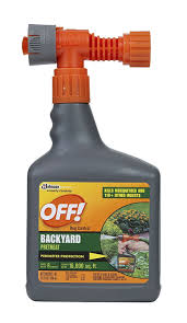 Off Backyard Spray Reviews | Home Design Inspirations Backyard Mosquito Control Reviews Home Outdoor Decoration Burgess Propane Insect Fogger For Fast And Pics With Fabulous Off Spray Design Ipirations Cutter Bug Repellent Lantern Youtube Off 32 Oz Ptreat621878 The Depot Natural Homemade Best Sprays For Yard Insect Cop Using The All Clear Mister