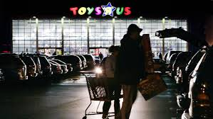 """This Christmas Could Be Make-or-break For Toys """"R"""" Us — Quartz Buy Boscoman Cory Teen Lounger Gaming Chair Bean Bag Red For Cad 13999 Toys R Us Canada Disney Little Mermaid Upholstered Delta 2019 Holiday Season Return Hypebeast Journey Girls Wooden Vanity Set By Wood Amazon Not A Total Loss Private Equity Fund Dads Choice Awards Teenage Mutant Ninja Turtles Table With 2 Chairs Huge Crowds At Closing Down Sale Pin On New Gear Products Clearance Baby Toysrus Check Out What We Found Pixar Cars Sofa With Storage Nintendo Shop Signs 118x200mm Inc Mariopokemsonic May Swap In Elderslie Renfwshire Gumtree"""