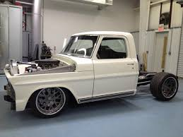 69 F100 427 SOHC Pro Touring Build - Page 19 - Ford Truck ... Used Pickup Trucks Boise Idaho Awesome Hurt My Engine 1964 F250 Ford V10 Vacuum Diagram Beautiful Pics Of Iwe Solenoid Ford Truck Enthusiast 1920 New Car Reviews World Fdtruckworldcom An Awesome Website For Forum Best Image Kusaboshicom Enthusiasts Specs Tire Size With No Lift Forums Austin Competitors Revenue And Employees Owler Forscan F150 Spreadsheet Forscan Page 86 Wiring Wire Center