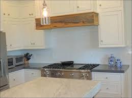 light kitchen sink pendant lighting mini single l eugenio3d