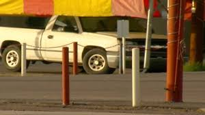 100 Phx Craigslist Cars Trucks Phoenix Used Car Dealer Uncle Joes Shut Down