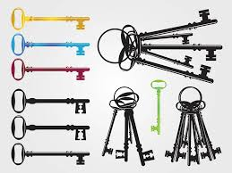Free Key Images Download Clip Art On