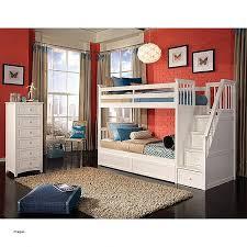 Bunk Beds Ikea Usa Bunk Beds Best Stora Loft Bed Frame Ikea