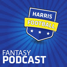 Harris Fantasy Football Podcast Promo Codes | Podcast Promo ... Amazon Promo Codes Updated Daily Amazoncom Rxbar Eb Games Promo Code January 2019 Homeaway Renewal Rxbar Protein Bars Are Just 082 Each At Kroger Reg Price Rxbar Coupon Hp Printer Paper Printable 12pack 2 Whole Food Various Flavors Chevron Oil Change Lancaster Ca Namenda Coupons Harris Fantasy Football Podcast 5 Discount Code And Referrals 20 Percent Overstock Woodrings Floral Save Up To On Lrabar Rxbars Courtesy Of