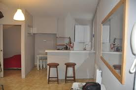 chambre meubl馥 bordeaux location chambre meubl馥 bordeaux 100 images meuble pour