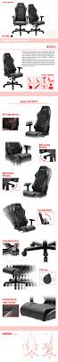 Buy The DXRacer Iron Series OH/IS133/N Performance Gaming ... Httpswwwmpchairscom Daily Httpswwwmpchairs Im Dx Racer Iron Gaming Chair Nobel Dxracer Wide Rood Racing Series Cventional Strong Mesh And Pu Leather Rw106 Stylish Race Car Office Furnithom Buy The Ohwy0n Black Pvc Httpswwwesporthairscom Httpswwwesportschairs Loctek Yz101 Ergonomic With Backrest Shell Screen Lens Crystal Clear Full Housing Case Cover Dx Racer Siege Noirvert Ohwy0ne Amazoncouk